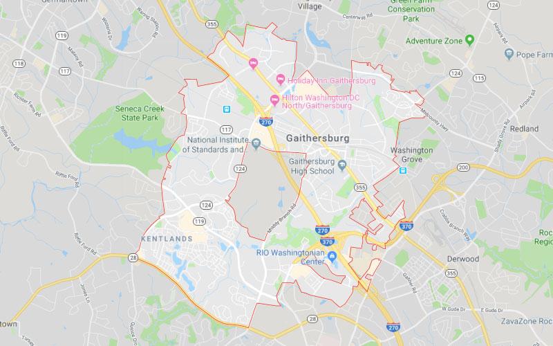 Locations | Aerotech Maryland on elkton maryland map, hagerstown maryland map, libertytown maryland map, prince george's county maryland map, gaithersburg maryland map, beallsville maryland map, greenbelt maryland map, poolesville maryland map, united states maryland map, laurel maryland map, city of rockville maryland map, centreville maryland map, towson maryland map, frederick maryland map, st. michael's maryland map, waldorf maryland map, leonardtown maryland map, salisbury maryland map, pikesville maryland map, bethesda maryland map,